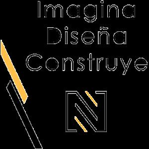 Imagina, Diseña, Construye