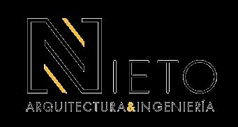 Nieto Arquitectura & Ingeniería